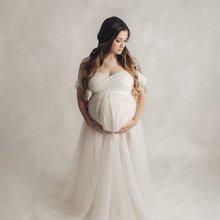 9d75e97cf1 White Lace Bodysuit Sets Slip Strap Long Tutu Dress Gown. US  28.80   piece Free  Shipping