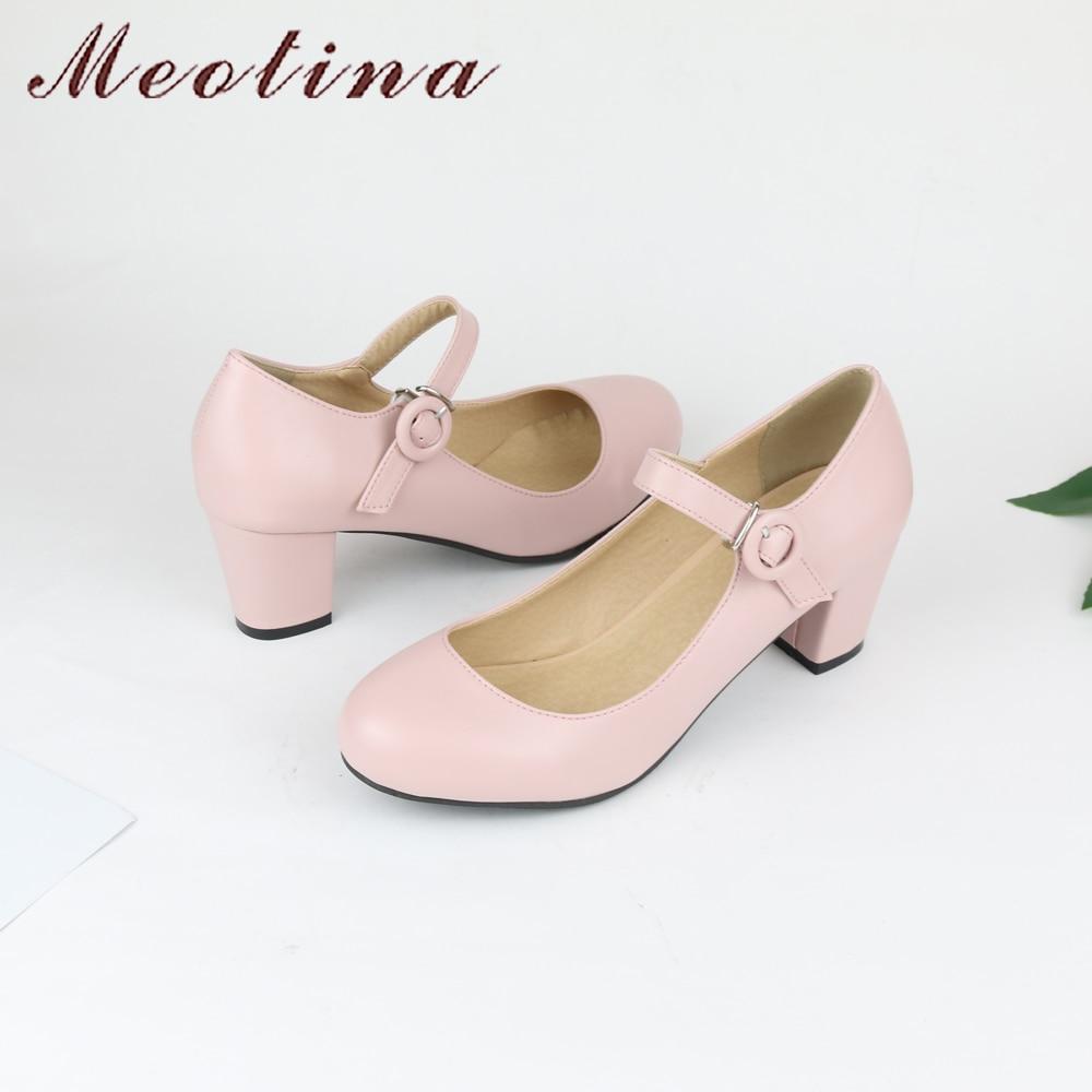 - 女性の靴 - 写真 5