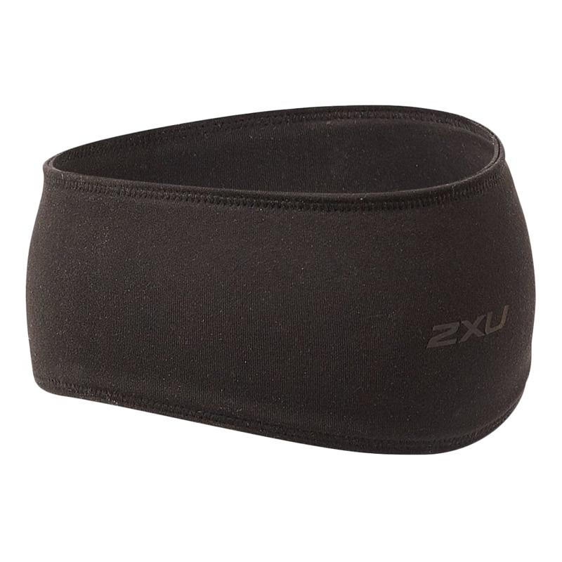 2XU Insulated Headband TmallFS цена 2017