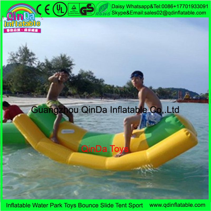 inflatable jumping castle63