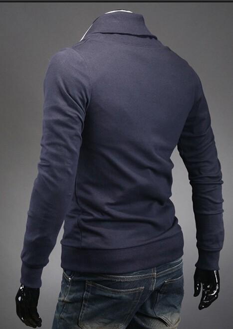 sweaters 5.3