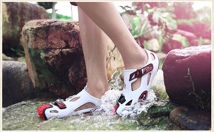sandals (9)
