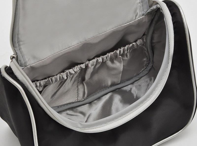 Large-Hanging-Travel-Man-Deluxe-Toiletry-Bag-Wash-Makeup-Make-up-Bags-Portable-Women-Cotton-Organizer-Cosmetic-Bag-FB0049 (9)