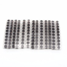 130PCS 13Values CD54 SMD Power Inductor Assortment Kit 2.2UH-470UH Chip Inductors High Quality CD54 Wire Wound Chip