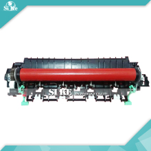 Original Heating Fuser Unit For Brother DCP 7057 7055 7060D 7060 7065DN 7065 7080 7080D 7180DN 7180 Fuser Assembly