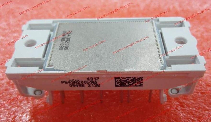 P543A2005 Free ShippingP543A2005 Free Shipping