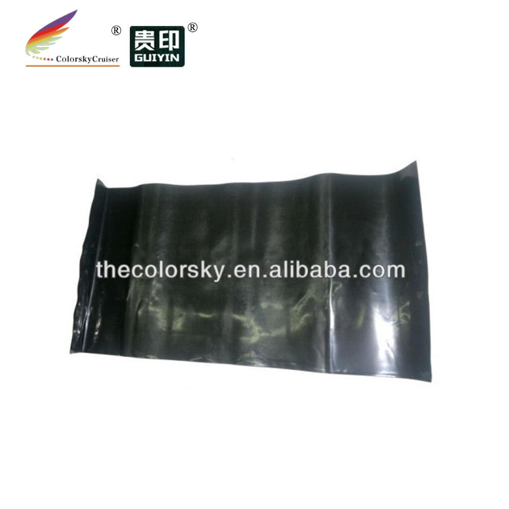 (BKBAG-S) toner <font><b>cartridge</b></font> PE nylon bag for <font><b>Brother</b></font> <font><b>HL</b></font> 2240 <font><b>2130</b></font> 2250 2270 DCP 7055 7360 TN 2220 2010 size 41*19*0.08mm image