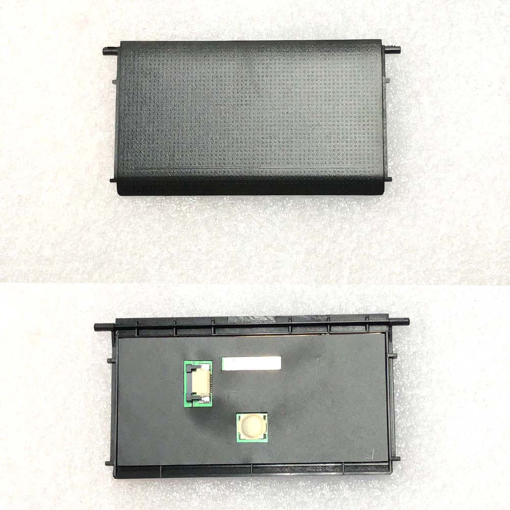 New  Lenovo ThinkPad X220T X230T X220 Table  LCD Rear Lid Top Back Cover 04W1772