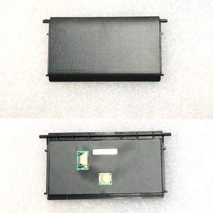 Brand New Original Laptop Touchpad for Lenovo Thinkpad X220 X220i X230 X230i Series Genuine X230 Touchpad