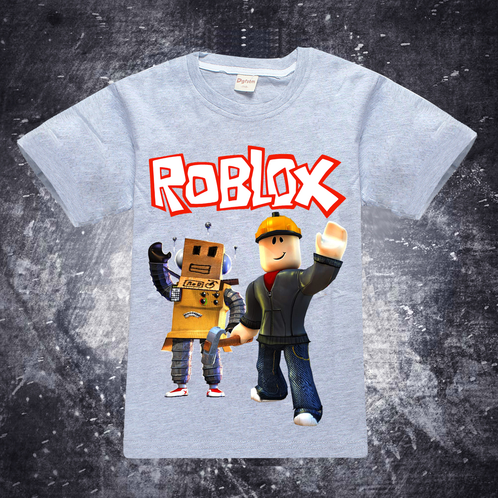 How To Sell Your T Shirts On Roblox