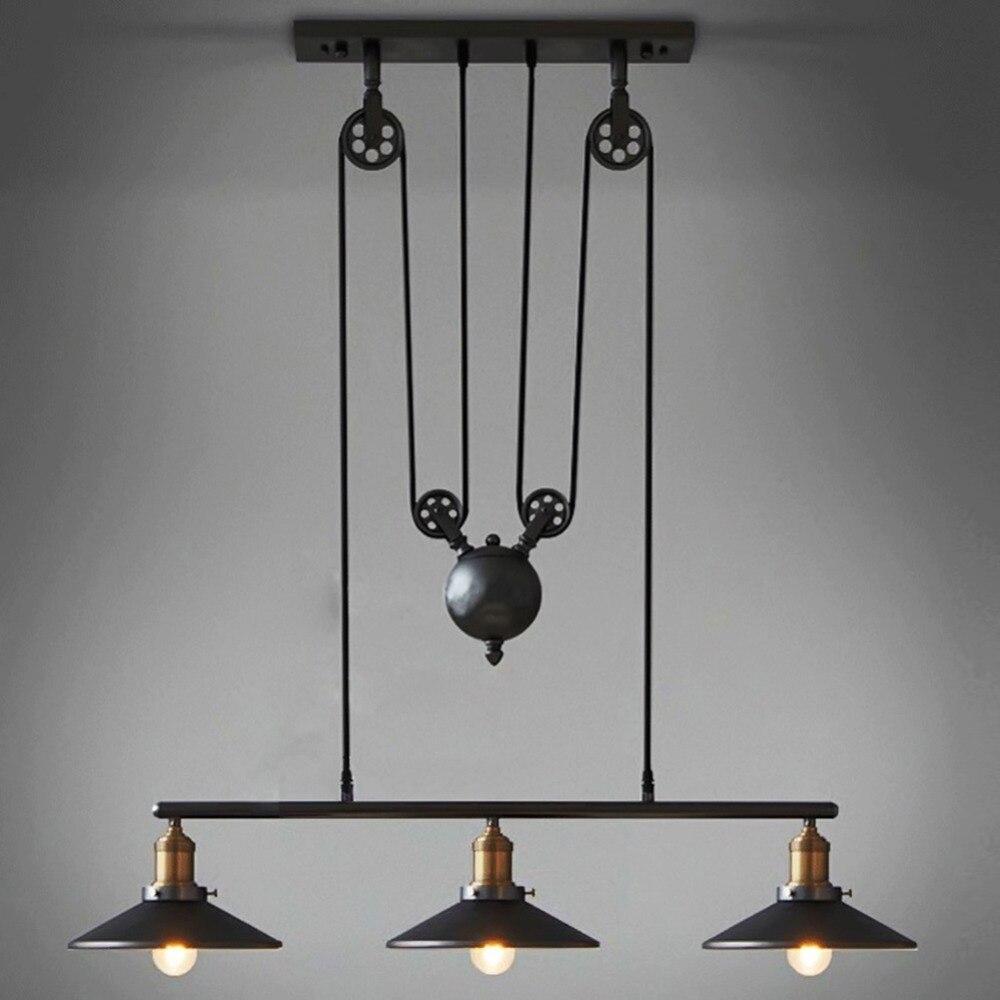 online get cheap designer lighting fixtures -aliexpress