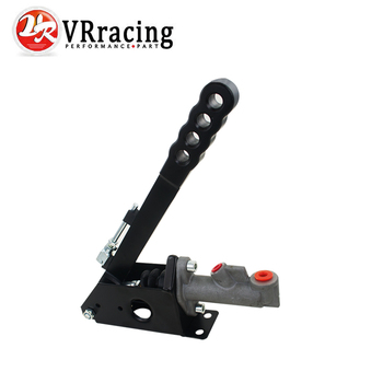 VR RACING-Универсальный Гидравлический Drift E-гонки гидравлический ручной тормоз с главного цилиндра VR3631