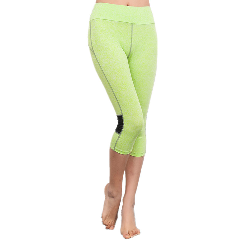 <font><b>2017</b></font> <font><b>Sexy</b></font> Womens movement Leggings For footing formation Fitness Jeggings fitness Clothes Pants for Women Elastic <font><b>leggins</b></font> image