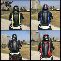 4 colors big size racing dirt pit bike knapsack motocross riding outdoor sport moto helmet bag waterproof motorcycle backpacks