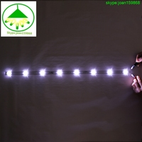 https://ae01.alicdn.com/kf/HTB1XJo8acfrK1RkSmLyq6xGApXaG/6-ช-น-ล-อตสำหร-บ-LCD-TV-32-น-ว-Skyworth-Konka-Changhong-LED-Backlight.jpg