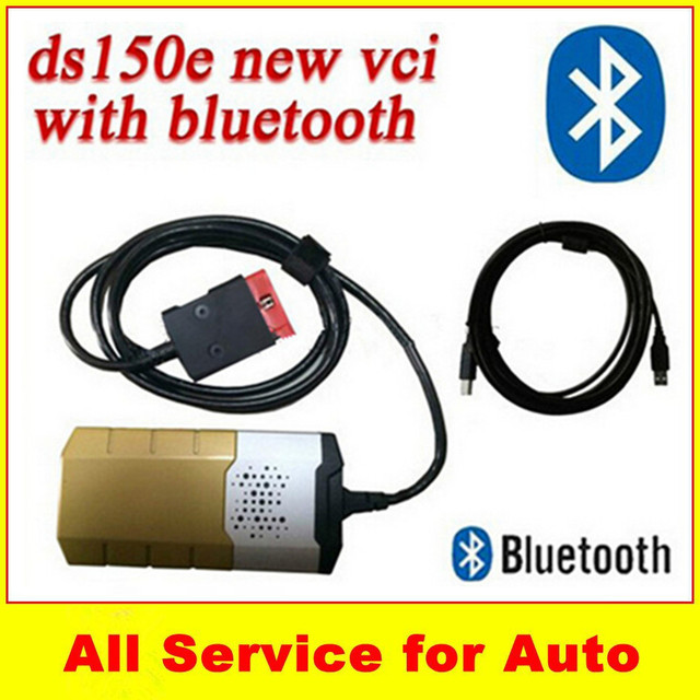 US $47 99  2014 3 R3 Software for Delphi ds150 ds150E Bluetooth tcs cdp pro  plus install video DVD ( 2014 03 software )Auto diagnostic tool-in Code