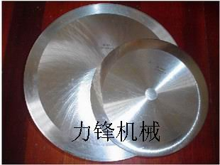 цена на Various specifications slitting blades, cut tube round blade, cutting paper pipes blade