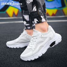 Shoes Men Sneakers Summer Trainers Zapatillas Deportivas Hombre Breathable Casual Shoes Top Quality Sapato Masculino цена 2017