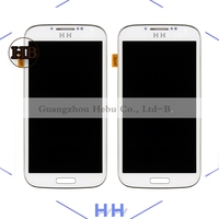 Can Adjustable 10pcs HH S4 LCD For Samsung Galaxy I337 I545 I9500 I9505 LCD Display Touch
