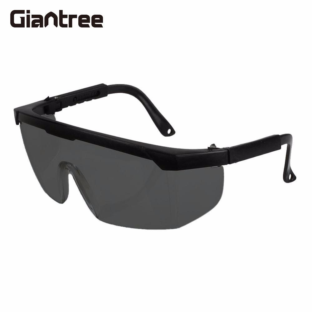 Giantree Safety Glasses Windproof Working Workplace Eyeswear lenses For Workers Glasses maritime safety