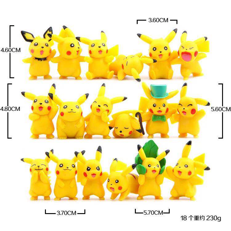 18-style-anime-pikachu-pvc-doll-toys-collection-pikachued-font-b-pokemones-b-font-action-figure-doll-for-kids-toys-christmas-gift-lol