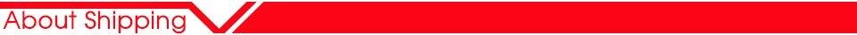 Автомобильный fm-передатчик беспроводной радиоадаптер Универсальный fm-передатчик Handsfree fm-адаптер умная музыка