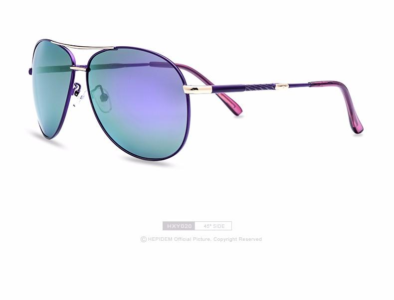 HEPIDEM-2017-New-Men\'s-Cool-Square-Polarized-Sunglasses-Men-Brand-Designer-Oversized-Sun-Glasses-Accessories-Gafas-Oculos-HXY020_13