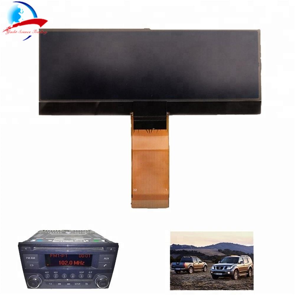 SACER-Car-Radio-CD-Player-LCD-Screen