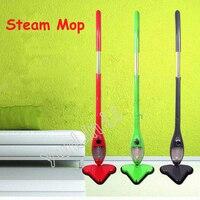Multi functional Steam Mop Household Cleaner High Temperature Handheld Floor Carpet Cleaning Machine Sweeper 5 in 1 S032