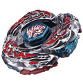 1pcs Beyblade Metal Fusion 4D Set L-DRAGO DESTROY F:S+Launcher Kids Game Toys Children Christmas Gift BB108 S43