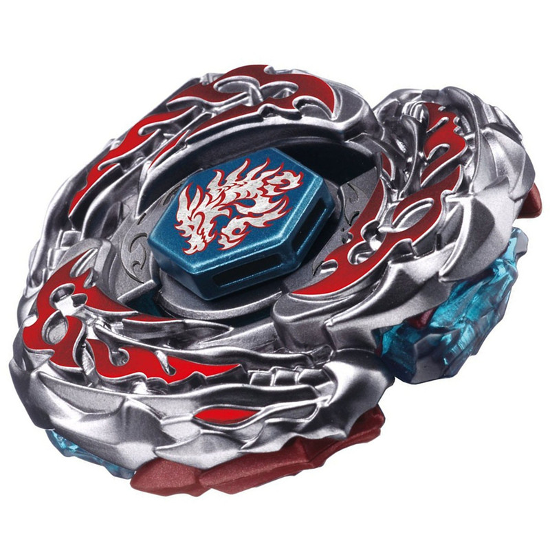 beyblade for kids reviews online shopping beyblade for. Black Bedroom Furniture Sets. Home Design Ideas