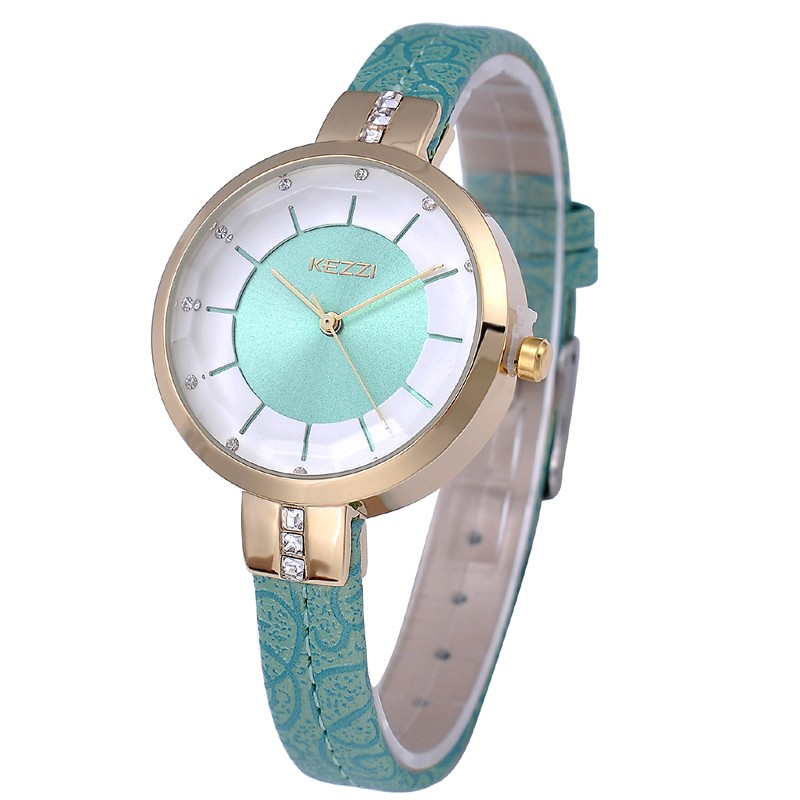 HTB1XJseLFXXXXbZXFXXq6xXFXXXj - KEZZI Fine Inlaid Crystal Dial Leather Strap Quartz Watch For Women-KEZZI Fine Inlaid Crystal Dial Leather Strap Quartz Watch For Women