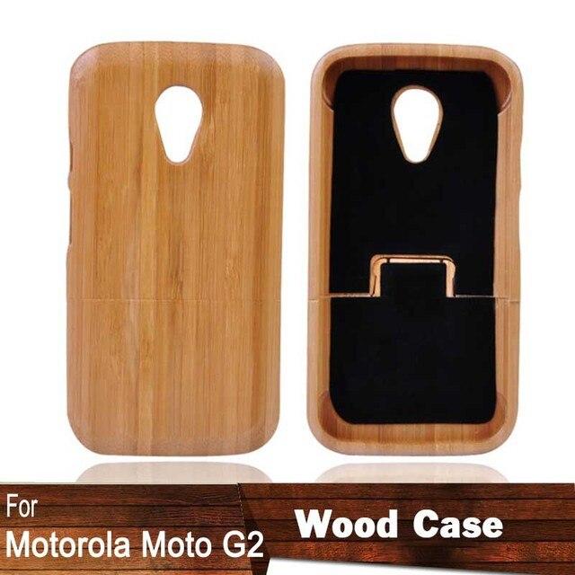 sports shoes f4f22 bca66 US $8.27 |Genuine Wood Back Cover For Motorola Moto G2 G+1 XT1063 XT1068  XT1069 Cases For Moto G 2nd Gen Phone Cover Original on Aliexpress.com | ...