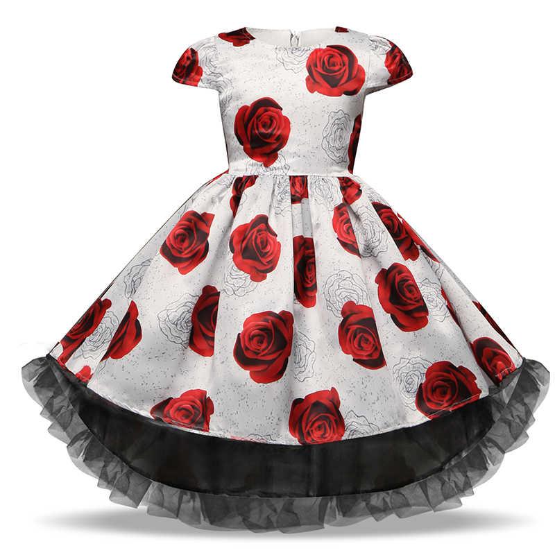 7d658d26bf Detail Feedback Questions about Flower Girl Dress Brand Princess ...