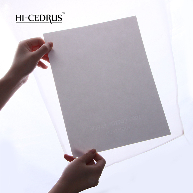 perfect quality 210297mm 90g 24lb a4 printer stationery paper 100 cotton with