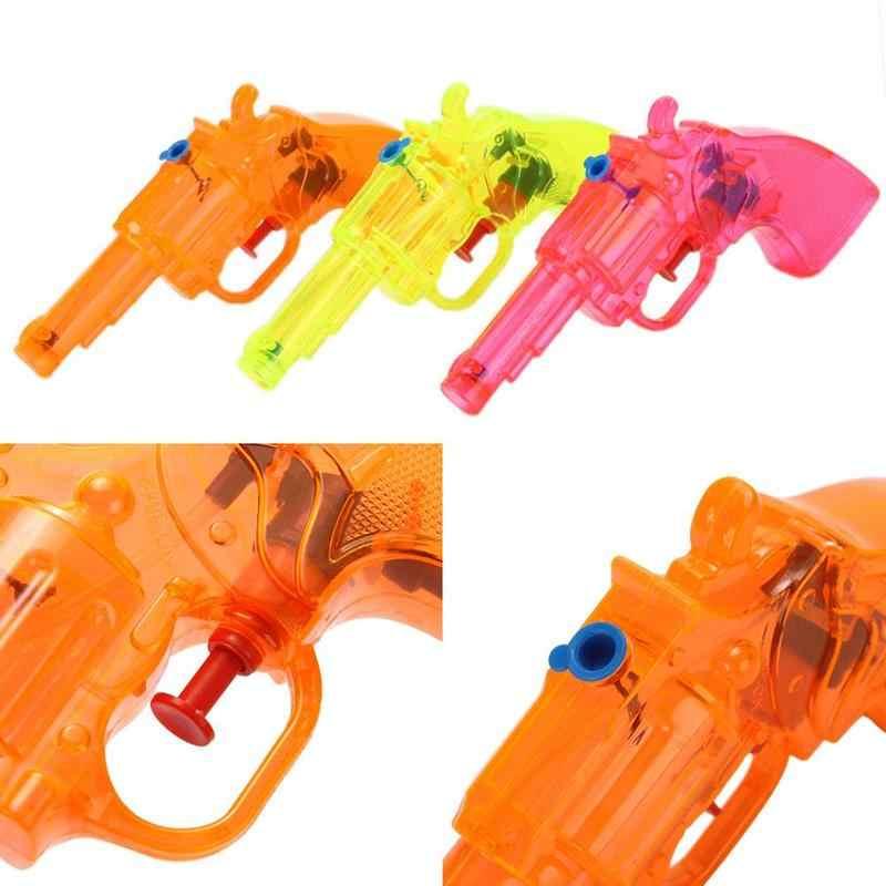 Детские левое колесо летние пляжные игрушки для игры в воду детские летние пластиковые игрушки-брызгалки