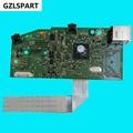 Frete Grátis!! para Hp Laserjet Pro P1102w Formatter (lógica principal) CF427-60001