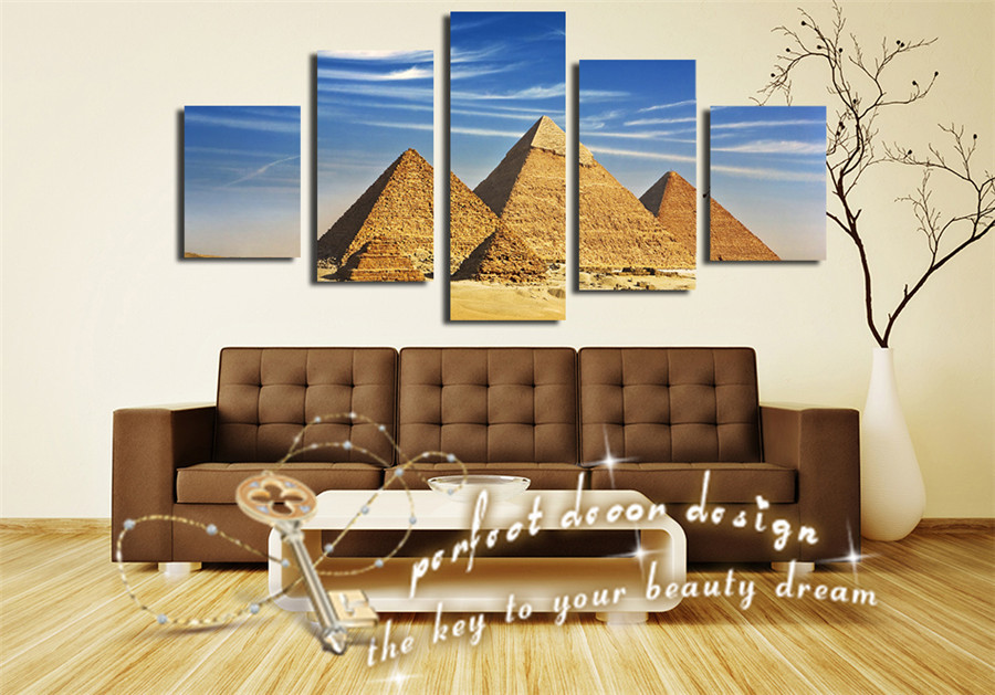 Wall decor home decor art pictures printed on canvas high for Quality home decor
