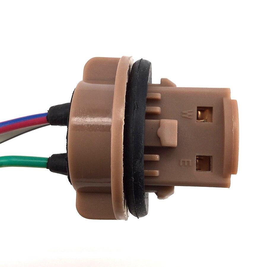 Berühmt 6 Gauge Kabelstecker Ideen - Schaltplan Serie Circuit ...