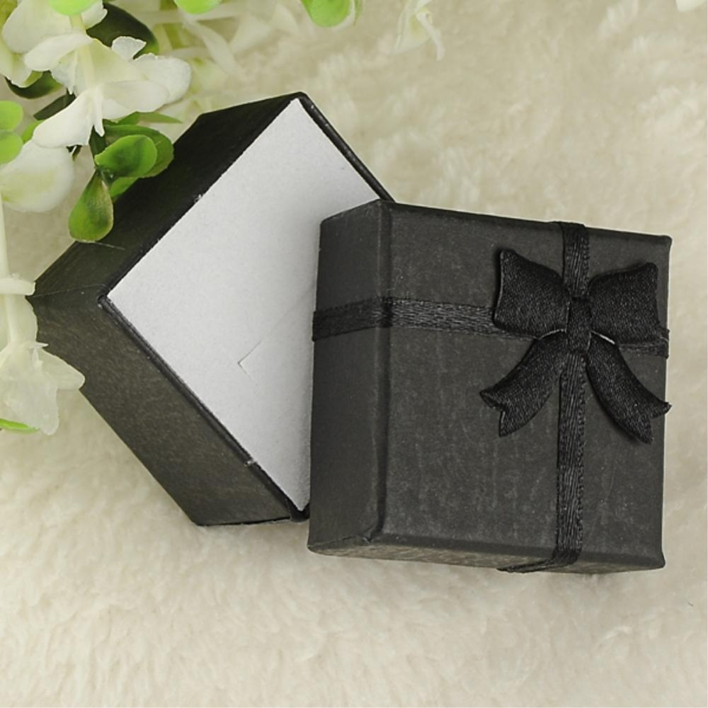 Online Buy Wholesale Small Black Box From China Small Black Box