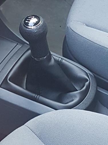 Seat Cordoba Signo 2003