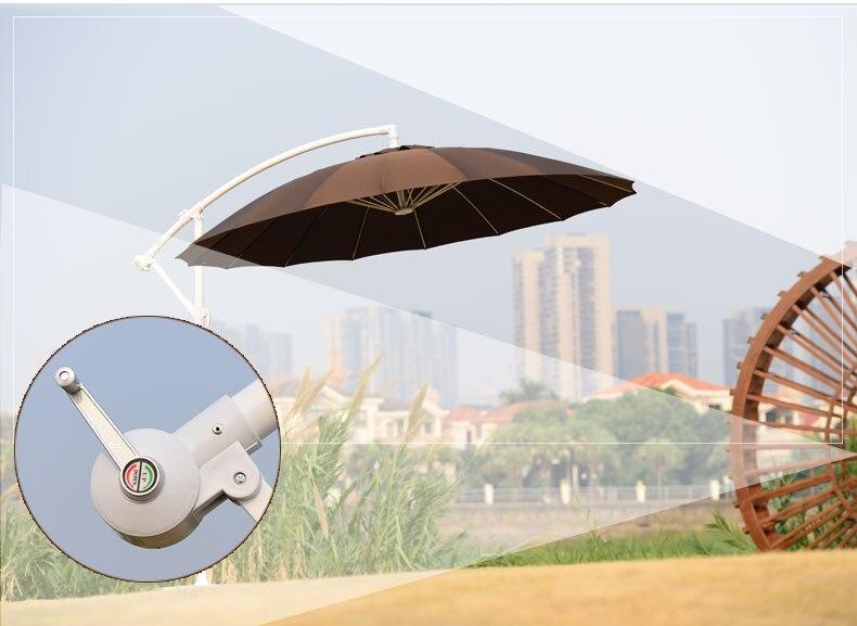 Glass-fiber-banana-umbrella_13