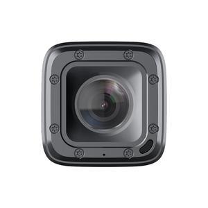 Image 4 - 新発売 foxeer ボックス 2 4 18k hd アクション fpv カメラ supervison hd 155 度 nd フィルターサポート app マイクロ hdmi 高速充電タイプ c
