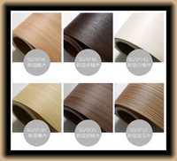 0.4mm super épais bois grain meubles armoires de cuisine autocollant armoire bureau imperméable à l'eau mouldproof auto adhésif papier peint