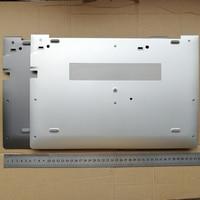 4eb070c26e42e New Laptop Bottom Case Base Cover For HP Elitebook 850 855 G5 ZBOOK 15u G5  6070B1210301