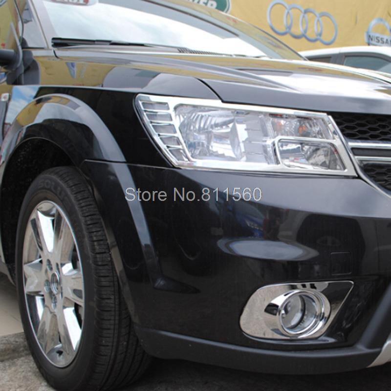 For Dodge Journey JCUV JC For Fiat Freemont 2012 2013 2014