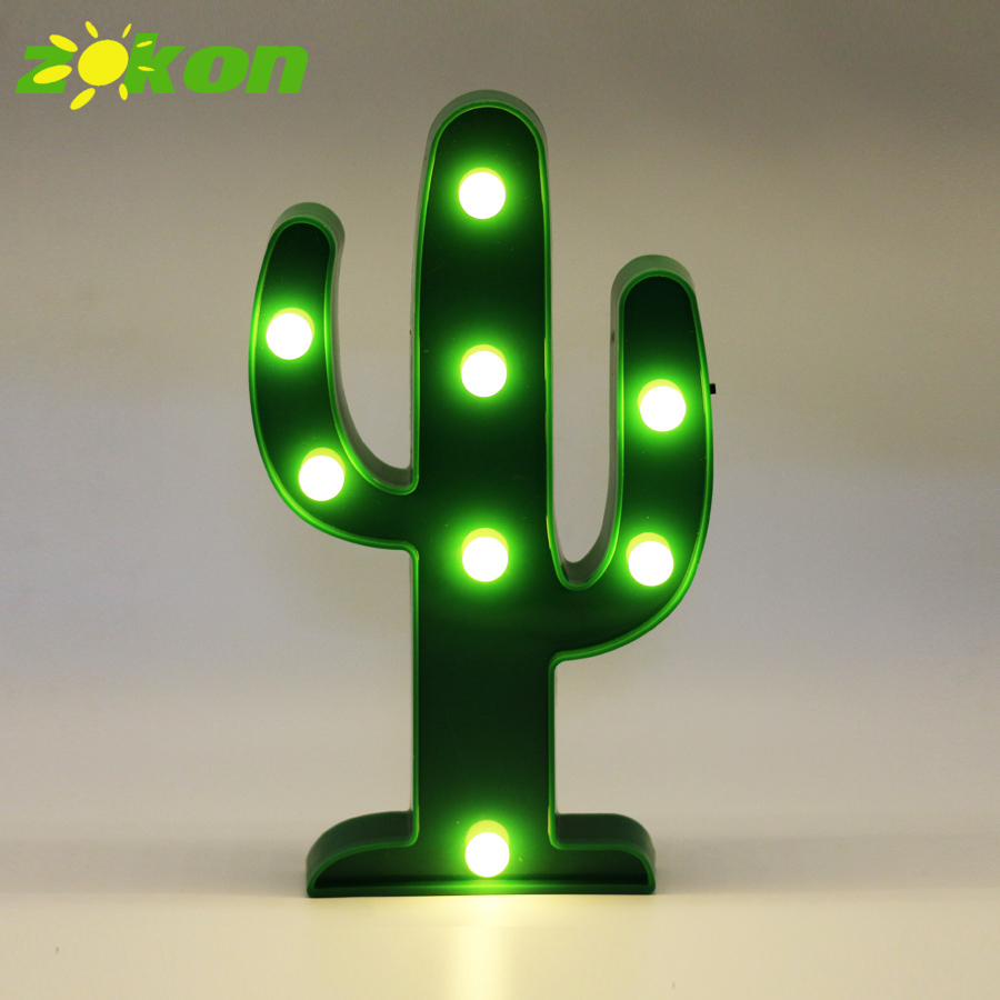 Aliexpress.com : Buy Animal Bedside Led Table Lamp Night ...