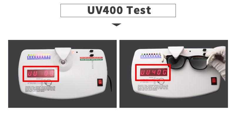 UV4001
