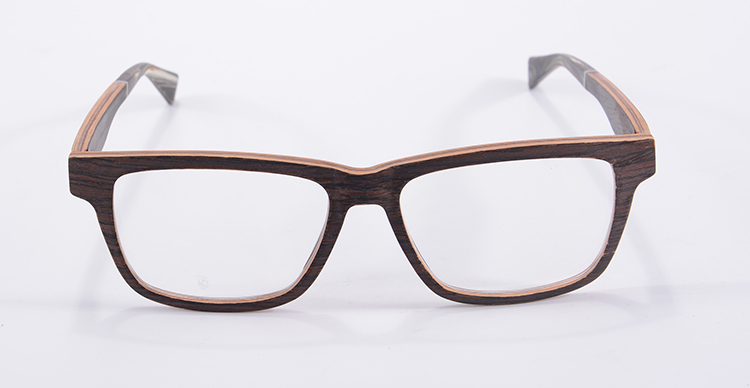 aliexpresscom buy first class wood glasses eyewear frame occhiali computer glasses optical frame oculos de grau retro eyeglasses frame f3 from reliable