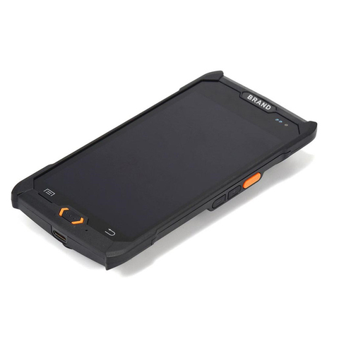 1d 2d 4g gprs bluetooth wifi pda